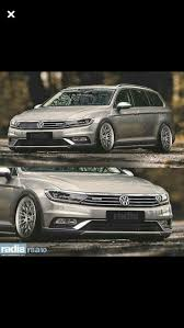 799 best vw cars images on pinterest vw cars volkswagen golf