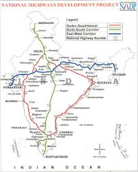 Gurgaon India Map by India National Highways Thread Photos Videos Only Skyscrapercity