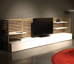 tv lowboard design contemporary tv cabinet lowboard wooden mdf sinema by alp