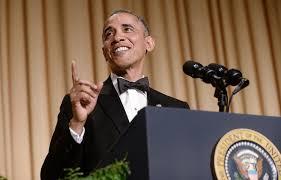 President Obama Resume Political Career Timeline Of Us President Barack Obama