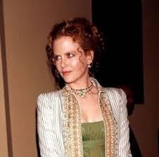 Nicole Kidman Hermaphrodite - skewering the skeptics it s back the e online skeptic nicole