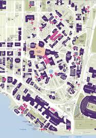Central Washington University Map by Round 2 Of Uw Cherry Blossom Season Is Underway Uw News