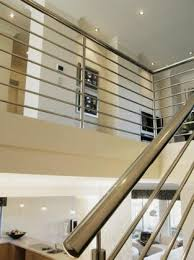 Handrails Suppliers Handrail Design Ideas Get Inspired By Photos Of Handrails From