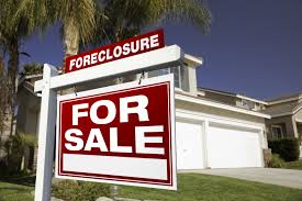 buying a foreclosured property vancouver real estate tips