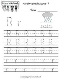 free printable letter i tracing worksheets for preschool learning
