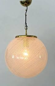 Replacement Glass For Bathroom Light Fixture Bathroom L Shades Replacement Pendant Shades Medium Size Of