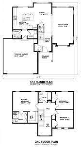 beach houses plans two storey beach house plans australia amazing house plans