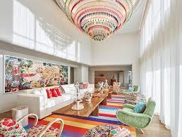 faena hotel in miami beach brings new depth to design hotels
