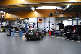 mercedes showroom exterior mercedes deman the biggest independent mercedes specialist of