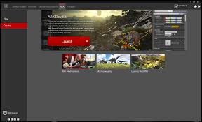 Ark Blueprint List Steam Community Guide Creating Mods With The Adk