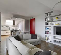 cuisine petit espace design cuisines cuisine ouverte sur salon petit espace design italien