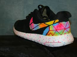 nike design your own design your own nike roshe