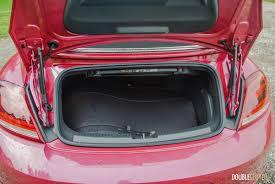 volkswagen beetle pink convertible 2017 volkswagen beetle pink convertible doubleclutch ca