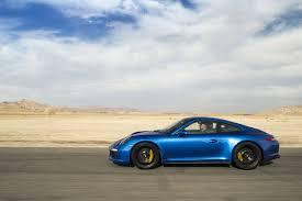 porsche 911 2015 2015 porsche 911 carrera gts first drive motor trend