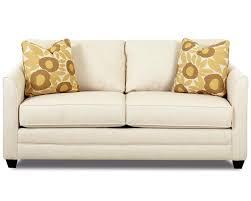 Queen Size Sleeper Sofas Small Sofa Sleepers Tourdecarroll Com