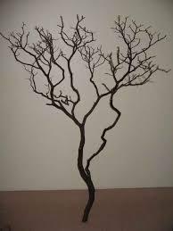 manzanita branches wholesale decorative manzanita branches