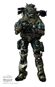 microsoft halo reach wallpapers the 25 best halo reach 2 ideas on pinterest halo reach xbox one