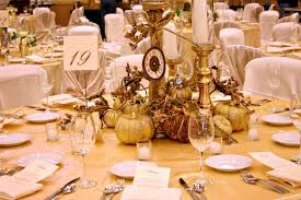 cinderella themed centerpieces pumpkin centerpiece welcome to better with boys press wedding