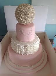 bespoke cakes tranquilitea bespoke cakes