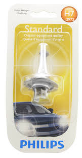lexus service coupons torrance replacement car lights sears