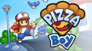 pizza boy apk tutorial73