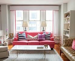 kleines wohnzimmer ideen kleines wohnzimmer einrichten 20 ideen für mehr geräumigkeit