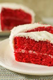 best 25 vegan red velvet cake ideas on pinterest vegan red