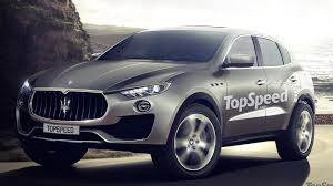 camo maserati maserati levante news and opinion motor1 com