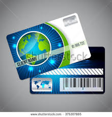 Loyalty Cards Design Loyalty Card Stock Images Royalty Free Images U0026 Vectors