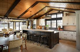 Kitchen Cabinets Minnesota Kitchen Remodel Ideas Home Remodeling Minnesota Nw Wisconsin