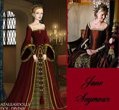 jane seymour christmas dress by msbrit90 on deviantart