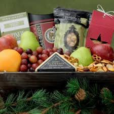 seattle gift baskets gift baskets seattle gifts for holidays cookie bouquets balloons