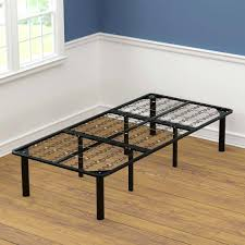 twin size bed frame u2013 tappy co