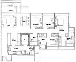 4 bedroom condos 4 bedroom condo photos and video wylielauderhouse com