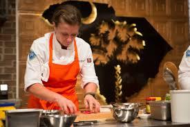 cuisine chef tv top chef season 14 debuts on bravo in december photos