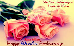 1st Anniversary Wishes Messages For Wife Anniversary Pictures Images Graphics For Facebook Whatsapp Page 4