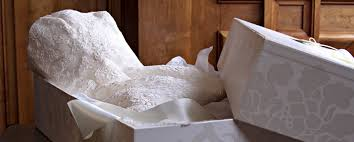 wedding dresses packing packing your wedding dress sunset travel inc