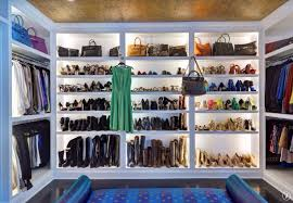 billy bookcase shoe storage bookshelf shoe storage shoe storage ideas for small closets high