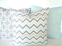 blue and gray sofa pillows blue grey throw pillows queenannecannabis co