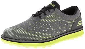 skechers men u0027s shoes online for 100 authentic skechers men u0027s