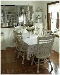 Shabby Chic Country Decor by 1084 Best Decor Cottage Vintage Country Shabby Chic Images On