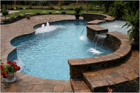 Backyard Pools Prices Backyard Leisure Pools Prices Home Outdoor Decoration