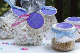 cheap baby shower gifts baby shower cheap baby shower favors diy baby shower decor on a