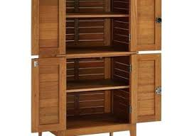 Vertical Storage Cabinet Outside Storage Cabinets Of Ikea Storage Cabinet Simple Diy Wood