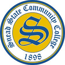 sscc two year associate u0027s degrees in al snead state