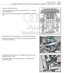 09 audi q7 wiring diagram audi wiring diagram instructions