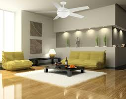 Ceiling Fans For Living Rooms Ceiling Fan Installs Central Nj Westfield Union Clark