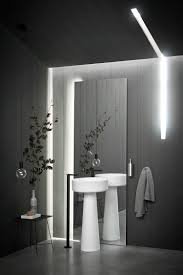 Newest Bathroom Designs Studiopepe X Agape New Bathroom Designs