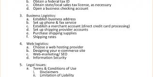 business plan sample business plan for loan application sample
