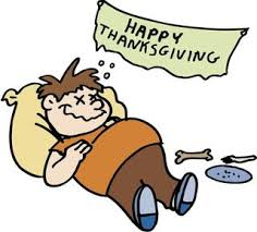 happy thanksgiving altadenablog